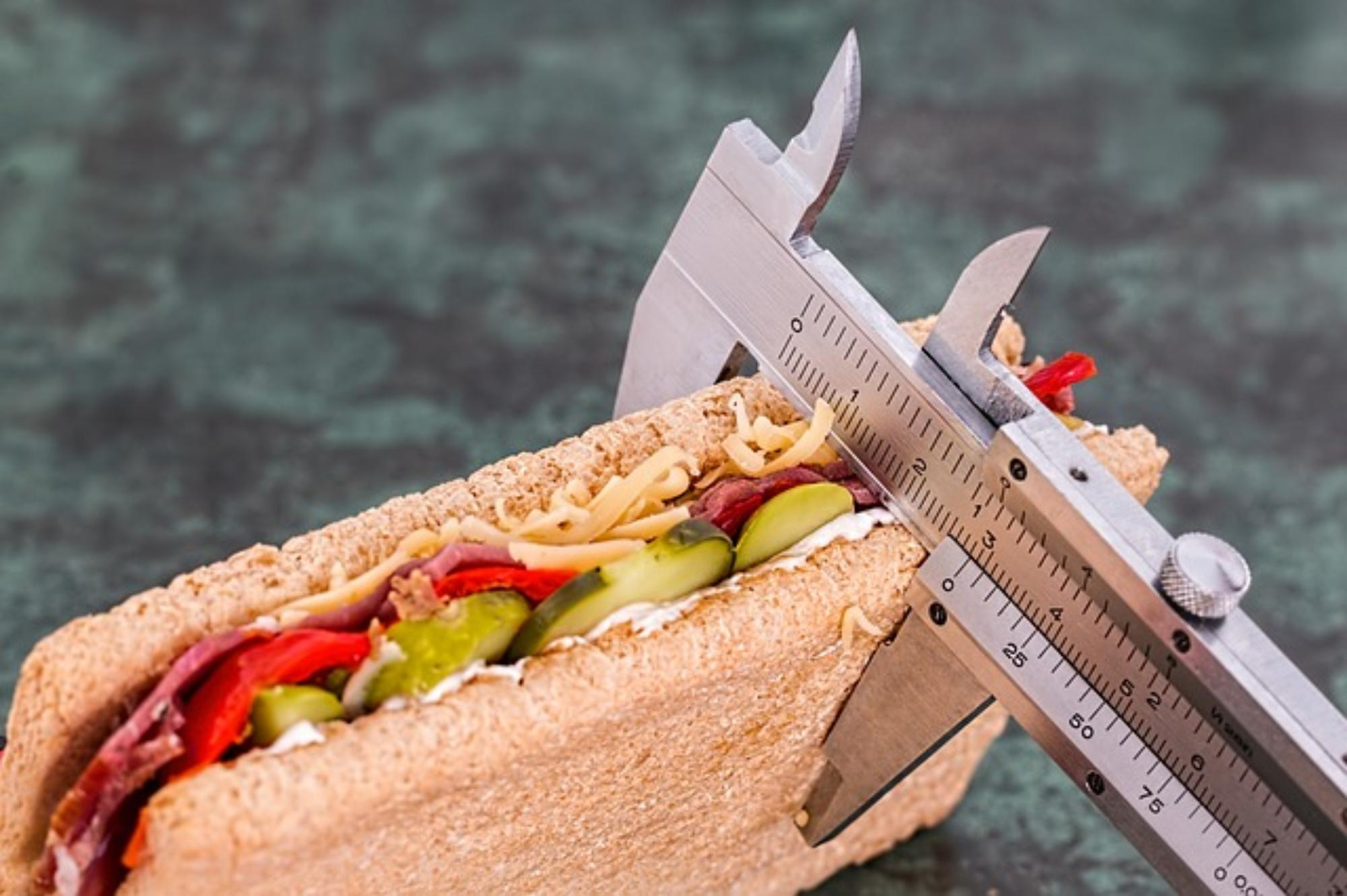 Jak pozbyć się zbędnych kilogramów?